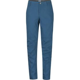 Marmot Durango - Pantalon Homme - bleu